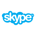 new-skype-logo-vector.png