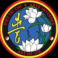 logo vtc.png