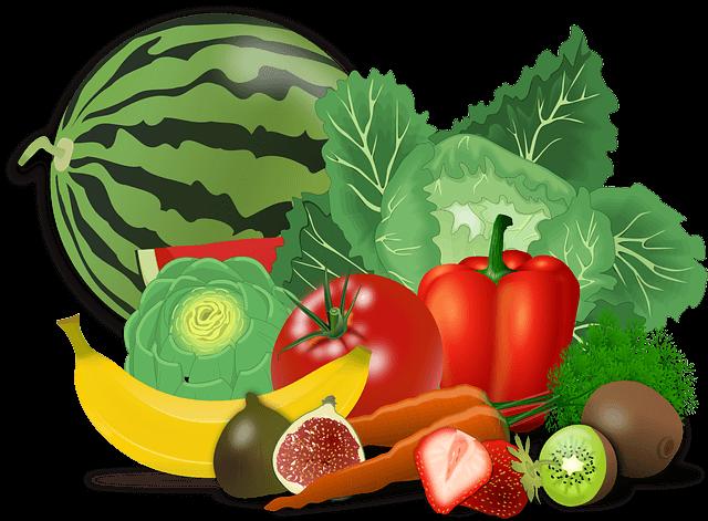 Rééquilibrage alimentaire I Claire Alcalay I Naturopathe à Dijon