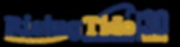 RisingTide 30 YEARS logo 2.png