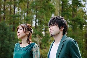 森と林_Photo.jpg