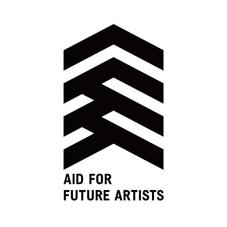 AFFA_logo.jpg