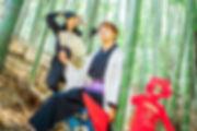 SHiNSENGUMi_アー写.jpg