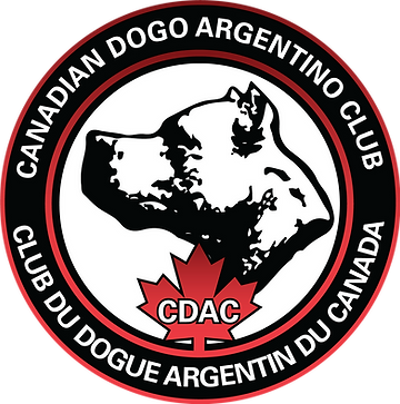 logo_cdac_oldhead_2019.png
