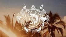 diesel island ibiza | GIGANT COOKIE