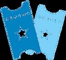 logo2-300pxbilletweb_edited.png