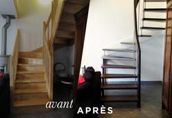 avant-apres4