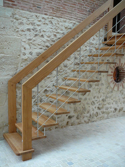 escalier trefou 002.jpg