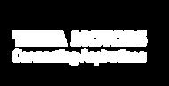 tata-ca-logo (1).png