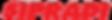 SIPRADI_logo-(1)-2.png