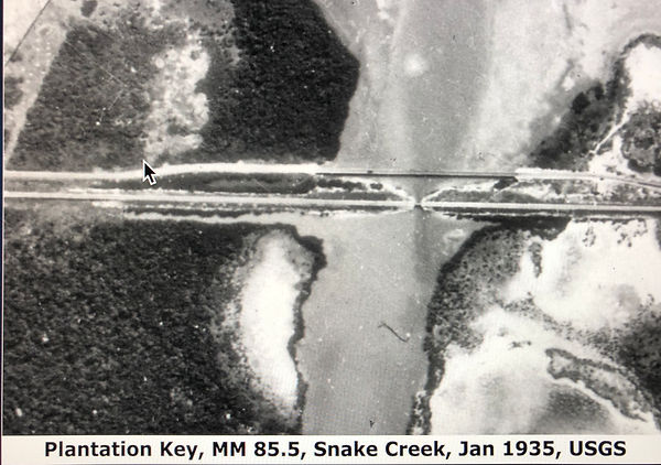 Snake Creek areila view 1935 (1).jpg