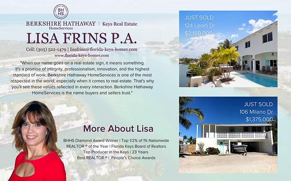 Lisa Frins Ad.png