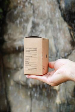 #INVISIBLEPOOBAG Box_02
