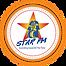 Star FM Zimbabwe.png