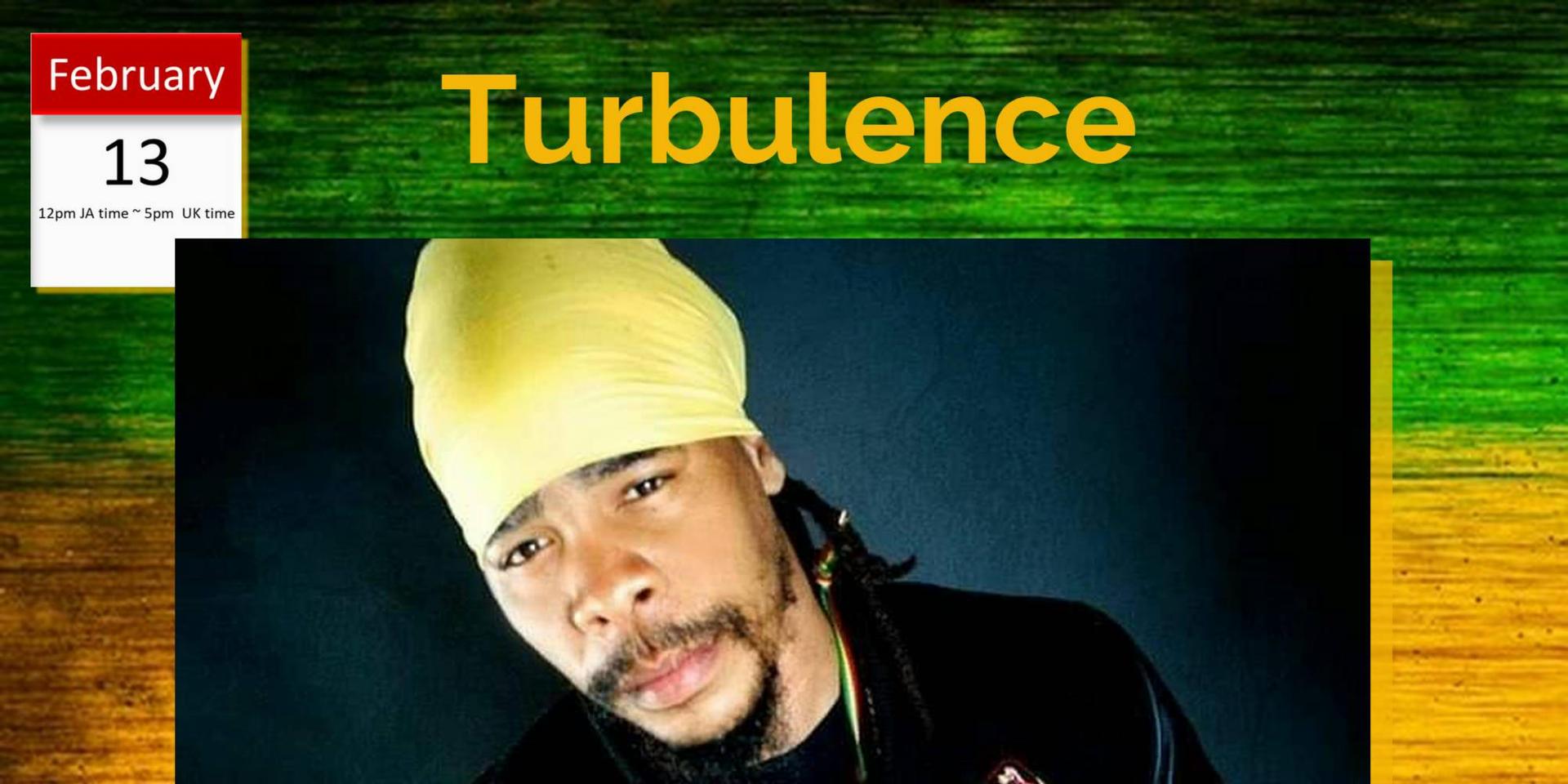 Turbulence 13.02.jpg