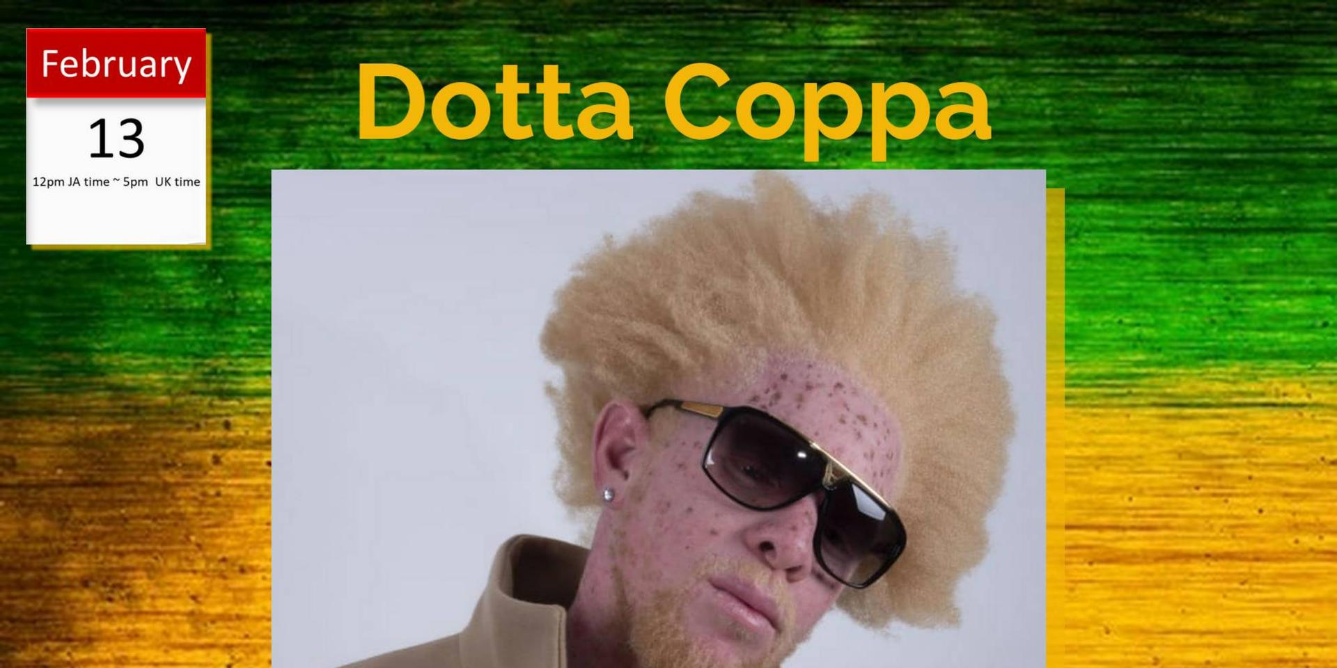 Dotta Coppa 13.02.jpg