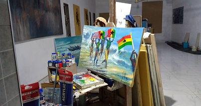 Seth Clottey Ghana.jpg