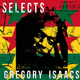 GREGORY ISAACS Selects.jpg