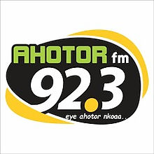 Ahotor FM Ghana.jpeg