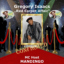 Mandingo.png