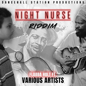 Night Nurse Riddim Cover Front.jpg