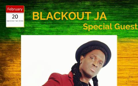 Blackout Ja 20.02.jpg