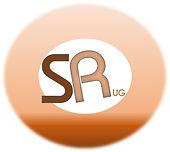 Logo Finale.jpg