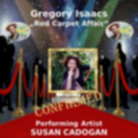 Susan Cadogan.png
