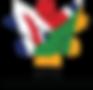 Diaspora Connect 2022-logo Transp.png