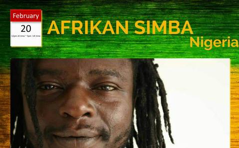 African Simba20.02.jpg