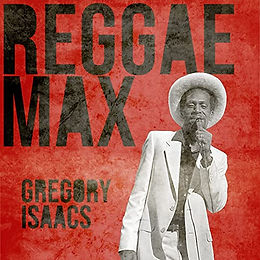 Reggae Max Gregory Isaacs.jpg