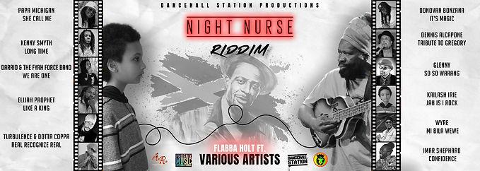 Night Nurse Riddim Header 2.jpg