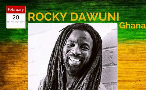 Rocky Dawuni 20.02.jpg
