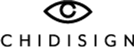 chidisign_logo.png