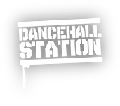 Dancehallstation.png