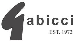 Gabicci Vintage logo.jpg