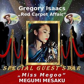Megumi Mesaku.png