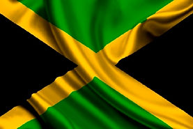 flagge jamaica.jpg