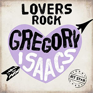 Gregory isaacs pure Lovers Rock.jpg