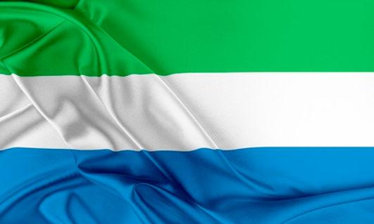 Flagge Sierra Leone.jpg