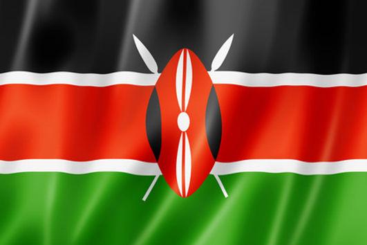 Fotol-Fahne-Kenia_XS.jpg