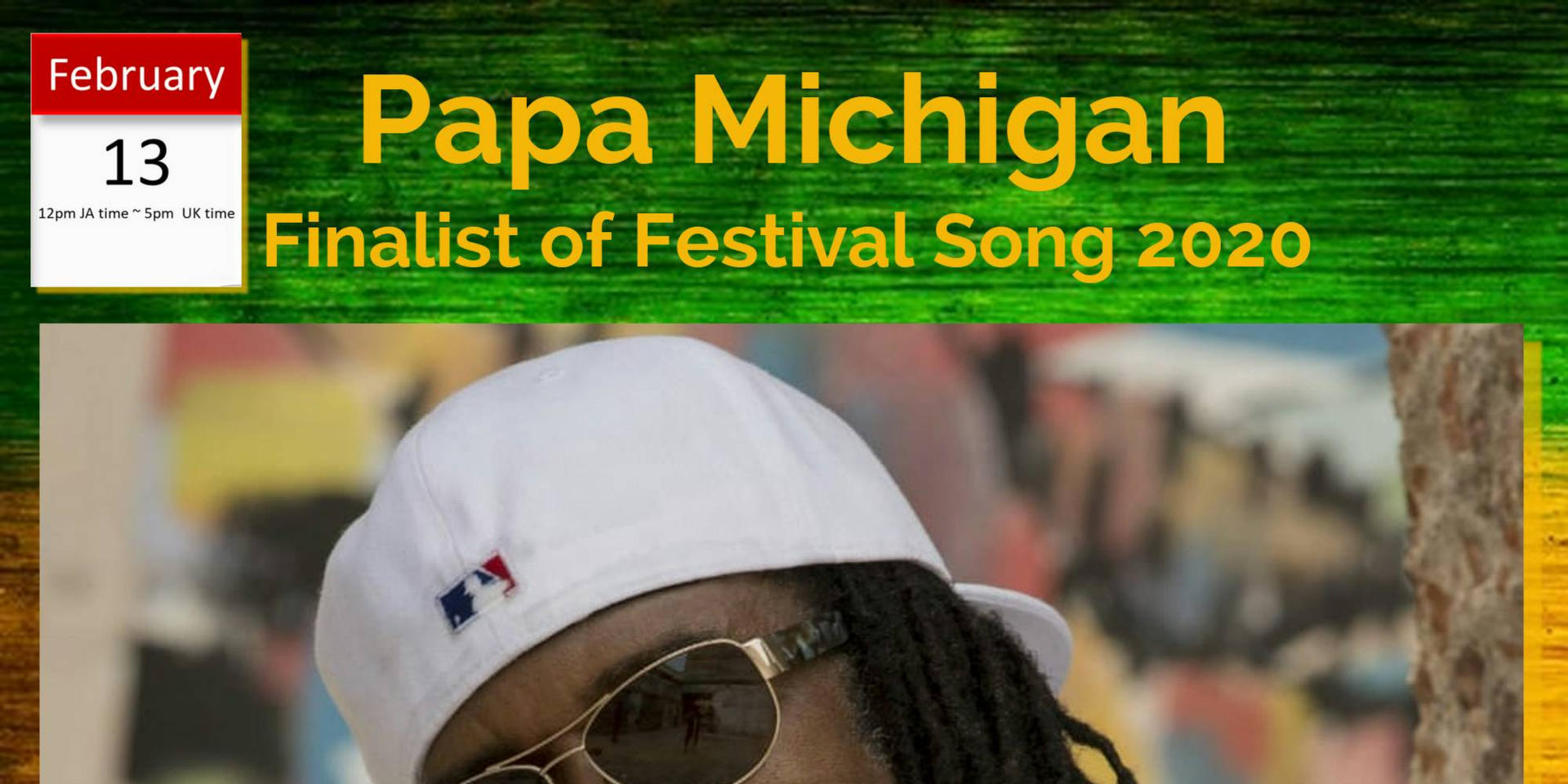 Papa Michigan 13.02.jpg