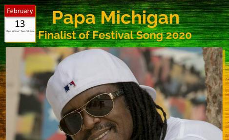 Papa Michigan 13.02.jpg