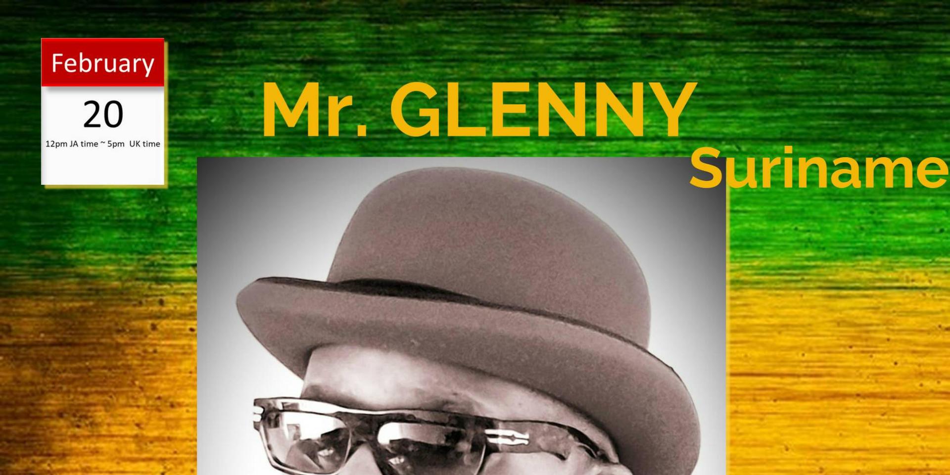 Glenny 20.02.jpg