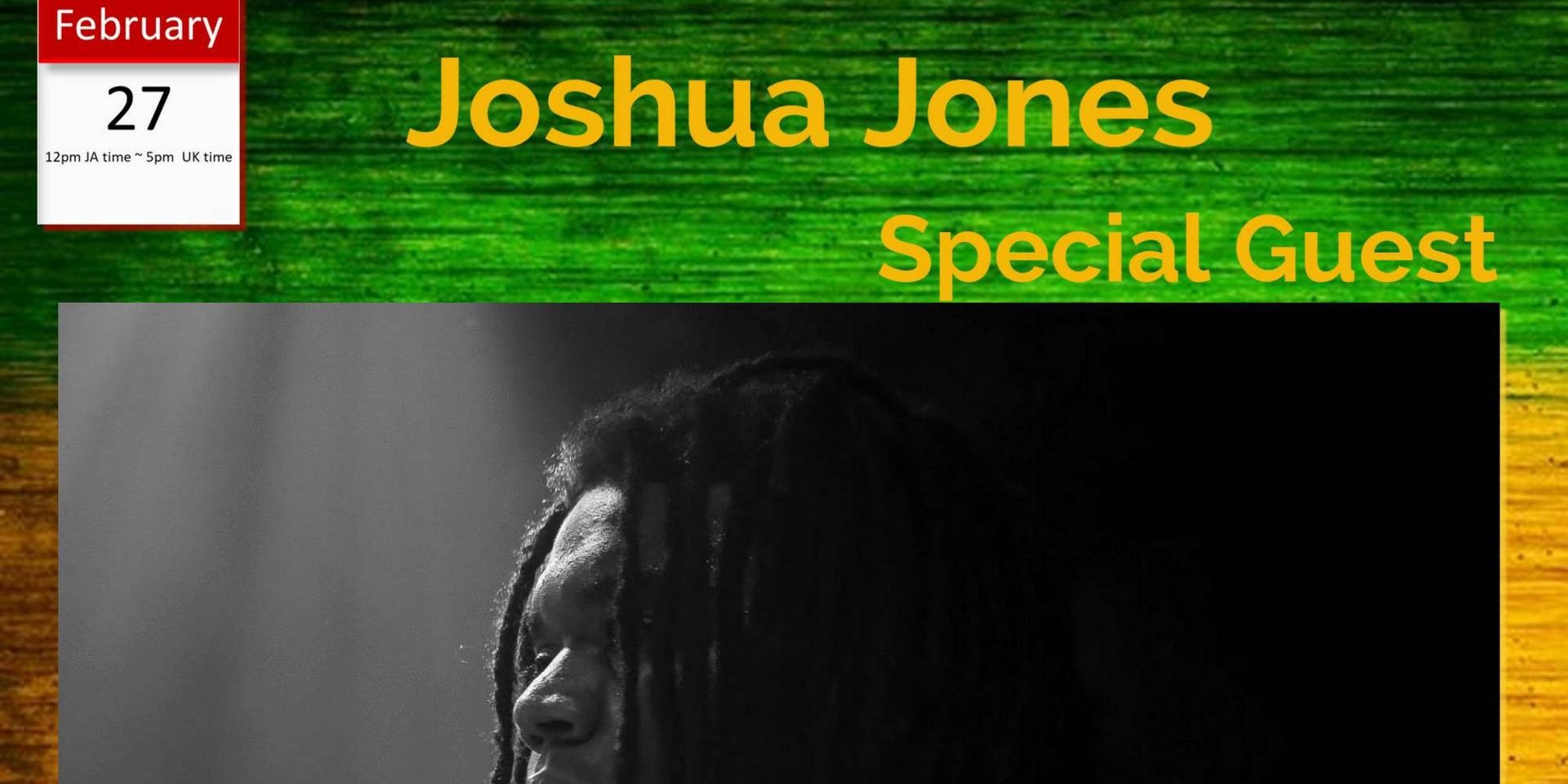 Joshua Jones 27.02.jpg