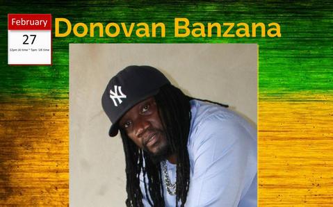 Donovan Banzana 27.02.jpg