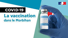 Vaccination-dans-le-Morbihan_large.jpg