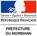 logo-prefet morbihan.png