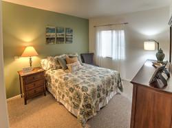 Homestead-Model-Apt-Bedroom