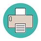 printer-2389244_640.png